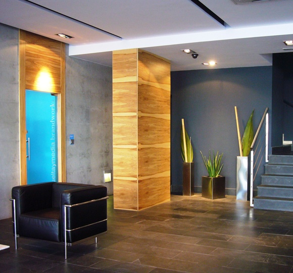 Arq2 estudio de arquitectura en elda petrer alicante - Estudios arquitectura alicante ...